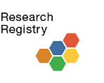Research Registry